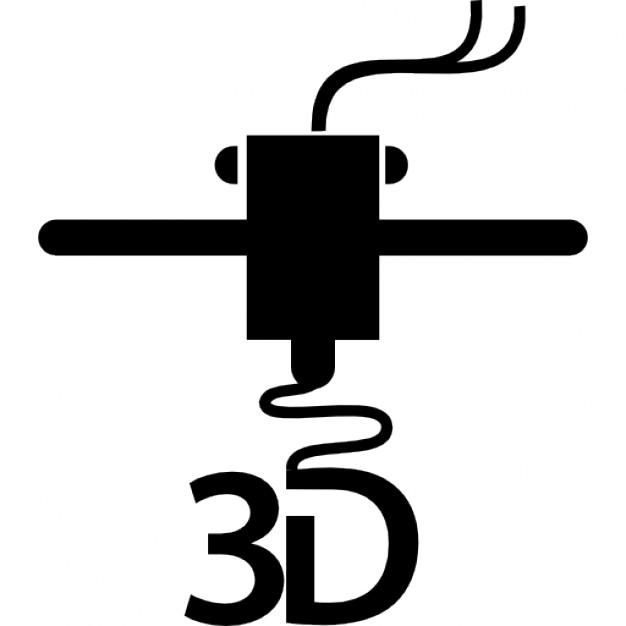 3d-printer-printing-letters_318-59992